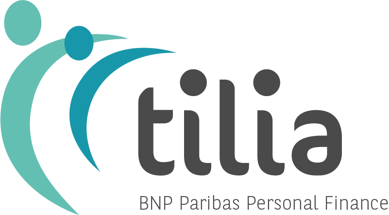 //influenceursfamilyawards.com/wp-content/uploads/2019/07/Tilia_logo_BNPPF_VF-Copie.png